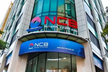 Họp ĐHCĐ NCB: Trình phát hành 300 triệu cổ phiếu, một số nhóm nhà đầu tư cam kết giữ 10-20% vốn