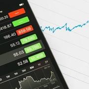 Khối ngoại mua ròng nhẹ 29 tỷ đồng trong phiên 17/1, NKG vẫn bị bán mạnh