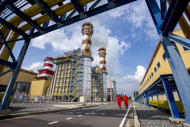 PV Power đặt mục tiêu lãi 2020 giảm 19%