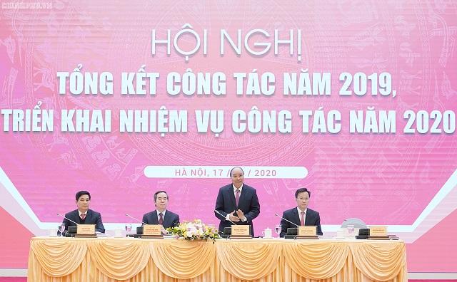 tong-ket-hoat-dong-ban-kinh-te-4049-2503