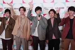 Cuộc đối đầu J-pop và K-pop ở Đông Nam Á