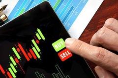 Tự doanh CTCK bán ròng trở lại, tập trung 'xả' CTG và CCQ E1VFVN30