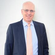 Đại diện HDI Global SE làm Chủ tịch PVI