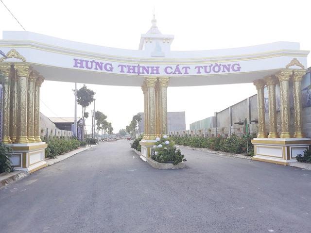 hung-thinh-2-3503-1579354844.jpg