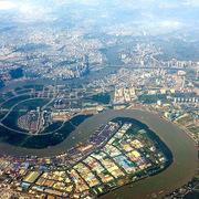 Khu đô thị sáng tạo tương tác đóng góp 30% GRDP TP HCM