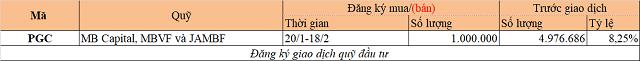 dtu-2-5399-1579441453.png