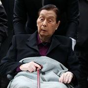 Nhà sáng lập Lotte qua đời