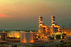 Dầu khí Nhơn Trạch 2 báo lãi quý IV/2019 giảm 17%, gửi 650 tỷ tại ngân hàng