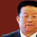"""<p class=""""Normal""""> <strong>9. Song Zuowen, Chủ tịch Nanshan</strong></p> <p class=""""Normal""""> Năm sinh: 1947 (Đinh Hợi)</p> <p class=""""Normal""""> Tài sản trên bảng xếp hạng 2019 của Forbes: 2,4 tỷ USD</p> <p class=""""Normal""""> Tài sản tính đến ngày 19/1/2020: 2,3 tỷ USD</p> <p class=""""Normal""""> Thay đổi: -0,1 tỷ USD</p> <p class=""""Normal""""> Song Zuowen là chủ tịch tập đoàn Nanshan. Công ty này tham gia nhiều lĩnh vực kinh doanh, từ năng lượng, giáo dục cho tới du lịch. (Ảnh:<em> successstory</em>)</p>"""