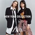 """<p> <strong>1.<span style=""""color:rgb(0,0,0);"""">Zara</span></strong></p> <p class=""""Normal""""> Chào mừng lễ hội mùa xuân và Tết Canh Tý 2020, ông lớn ngành thời trang bình dân Zara dành riêng cho thị trường Á Đông một bộ sưu tập thời trang. Lấy cảm hứng từ 2 chú chuột hoạt hình nổi tiếng là Mickey và Jerry, Zara đã mang diện mạo Tết con chuột cho loạt sản phẩmáo thun, áo sweater, túi xách, giày…</p>"""