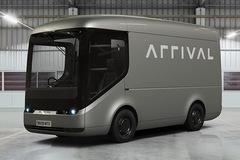 Hyundai và Kia đầu tư hơn 100 triệu USD vào startup xe điện