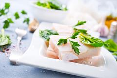 Giá cá tra giảm sâu, Navico báo lãi quý IV giảm 33% cùng kỳ