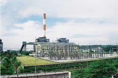 Nhiệt điện Phả Lại lãi gần 1.300 tỷ đồng trong năm 2019, tăng 13%