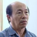 Cựu Tổng giám đốc Công ty Du lịch Bà Rịa - Vũng Tàu bị bắt