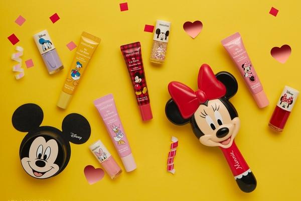 Những bộ sưu tập thời trang dành riêng năm con Chuột có giá mềm