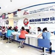 Lợi nhuận trước thuế Saigonbank năm 2019 tăng hơn 3,4 lần