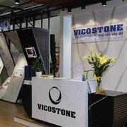 Vicostone lãi năm 2019 tăng 25%, phải thu khách hàng ngắn hạn tăng 55%