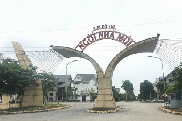 Đề xuất Hà Nội xử nghiêm trách nhiệm liên quan vi phạm của Lã Vọng và các đơn vị thành viên