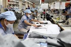 Thỏa thuận thương mại Mỹ - Trung giai đoạn 1 tác động thế nào đến Việt Nam (tiếp theo)