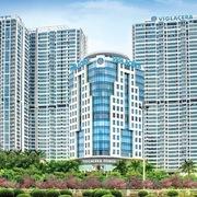 Hà Nội xin chỉ định liên danh Viglacera - Hoàng Thành làm chủ đầu tư dự án 5.300 tỷ đồng ở Đông Anh