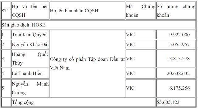 vsd-1-1465-1579484539.png