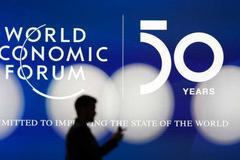 Những chủ đề nóng được quan tâm tại Davos năm nay