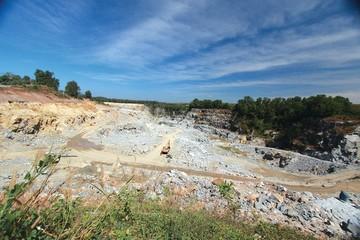Nhờ khu công nghiệp Đất Cuốc, KSB báo lãi quý IV/2019 tăng 28%