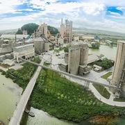 Xi măng Hà Tiên 1 báo lãi năm 2019 tăng 17,6%