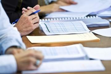 Chứng khoán SmartInvest bị phạt 365 triệu đồng do vi phạm một loạt quy định