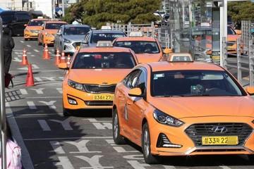 Kakao Mobility tham chiến thị trường gọi xe tại Việt Nam