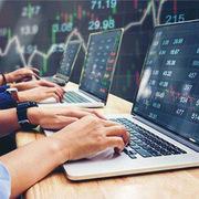 Khối ngoại tiếp tục mua ròng gần 60 tỷ đồng trong phiên 21/1