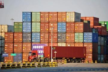IMF tiếp tục hạ triển vọng kinh tế thế giới