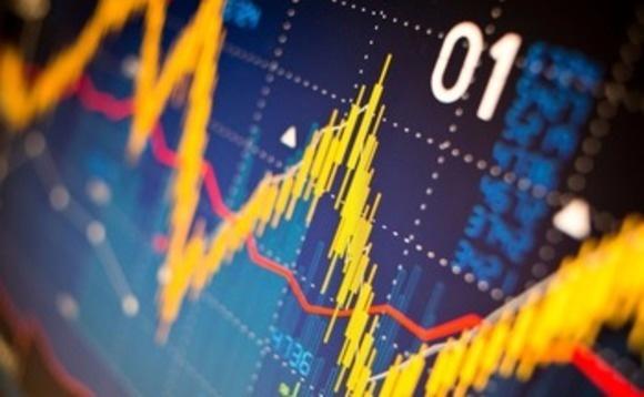 Sắc xanh áp đảo, thị trường tăng điểm