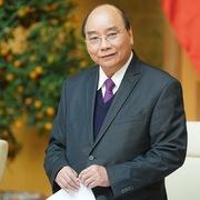 Thủ tướng làm việc với Tổ tư vấn kinh tế