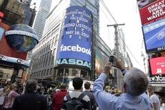 5 thương vụ IPO lớn nhất thế giới thập niên 2010