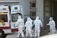 Những điều cần biết về virus gây viêm phổi 'lạ' ở Trung Quốc