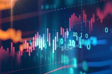 Phiên giao dịch cuối cùng của năm Kỷ Hợi: VN-Index vượt mốc 990 điểm