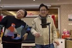 Bài hát giục con kết hôn dịp Tết của bố mẹ Trung Quốc gây sốt