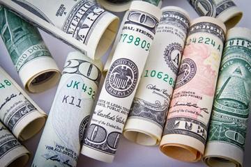 Các tỷ phú sẽ đầu tư vào cổ phiếu gì trong năm 2020?