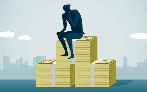 Các cổ phiếu giúp nhà đầu tư 'phát tài' trong năm Kỷ Hợi