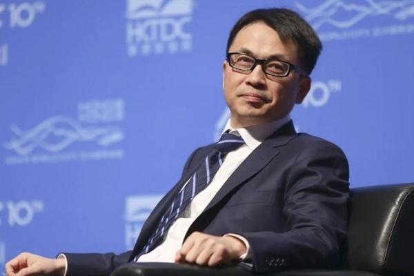 CEO tuổi Tý đứng sau công ty đầu tư nổi tiếng của Trung Quốc