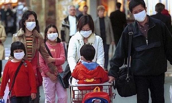 Thủ tướng chỉ đạo khẩn về dịch bệnh viêm đường hô hấp cấp
