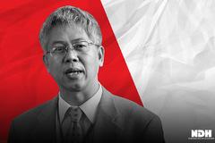 Tổ trưởng Tổ tư vấn của Thủ tướng: Cần nhận thức lại về công nghiệp hóa, về doanh nghiệp Việt