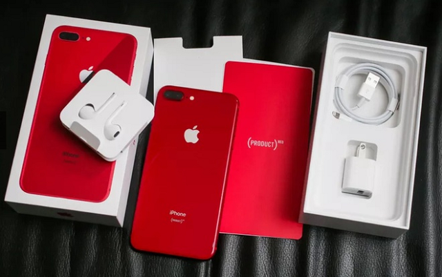 Apple ra mắt iPhone giá rẻ vào tháng 3?