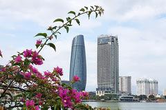Đà Nẵng: Xuân 2020 hướng tới 22 dự án với tổng vốn đầu tư 1,7 tỷ USD