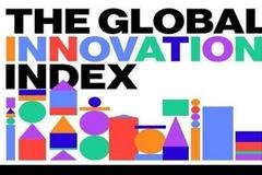 Việt Nam đầu bảng về chỉ số đổi mới sáng tạo trong nhóm cùng thu nhập