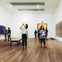 <p> Bà Jobs còn được biết đến bởi niềm yêu thích nghệ thuật của mình, và là một trong những nhà sưu tầm nghệ thuật đương đại nổi tiếng nhất thế giới. Ảnh: <em>Shutterstock.</em></p>