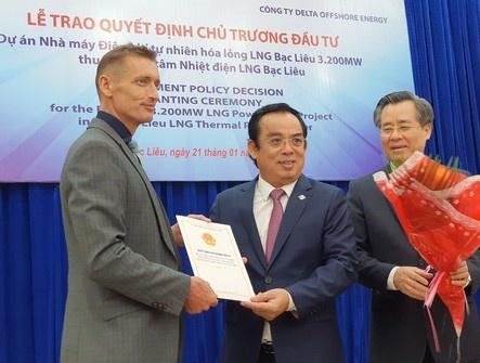 Dự án tỷ đô 'xông đất' cho dòng vốn FDI vào Việt Nam năm 2020