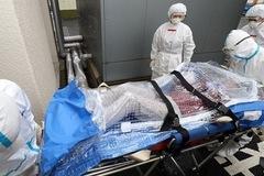 Vắc xin phòng viêm phổi Vũ Hán hy vọng có sau 3 tháng