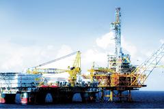 PVD lãi hơn 177 tỷ đồng năm 2019